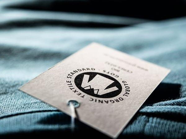 So zertifiziert das GOTS Siegel nachhaltige Marken