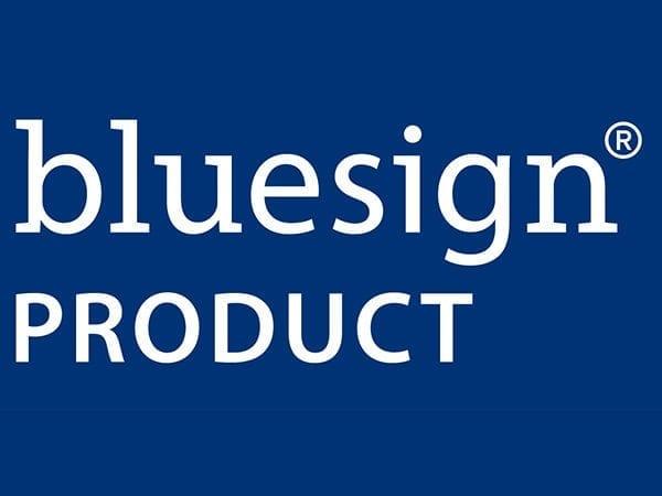 Bluesign_Textilsiegel