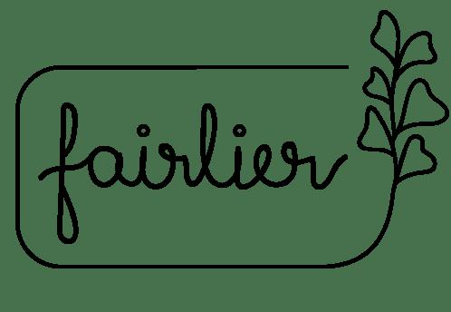 Fairlier