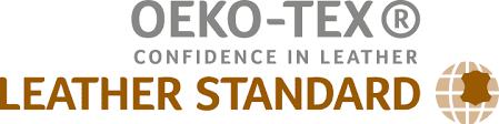 Leather Standard by OEKO-TEX