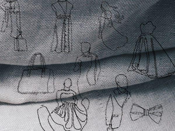 Der ultimative Fast Fashion Check: 57 Fakten über die Folgen der Textilindustrie